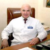 Гулей Ярослав Танасійович